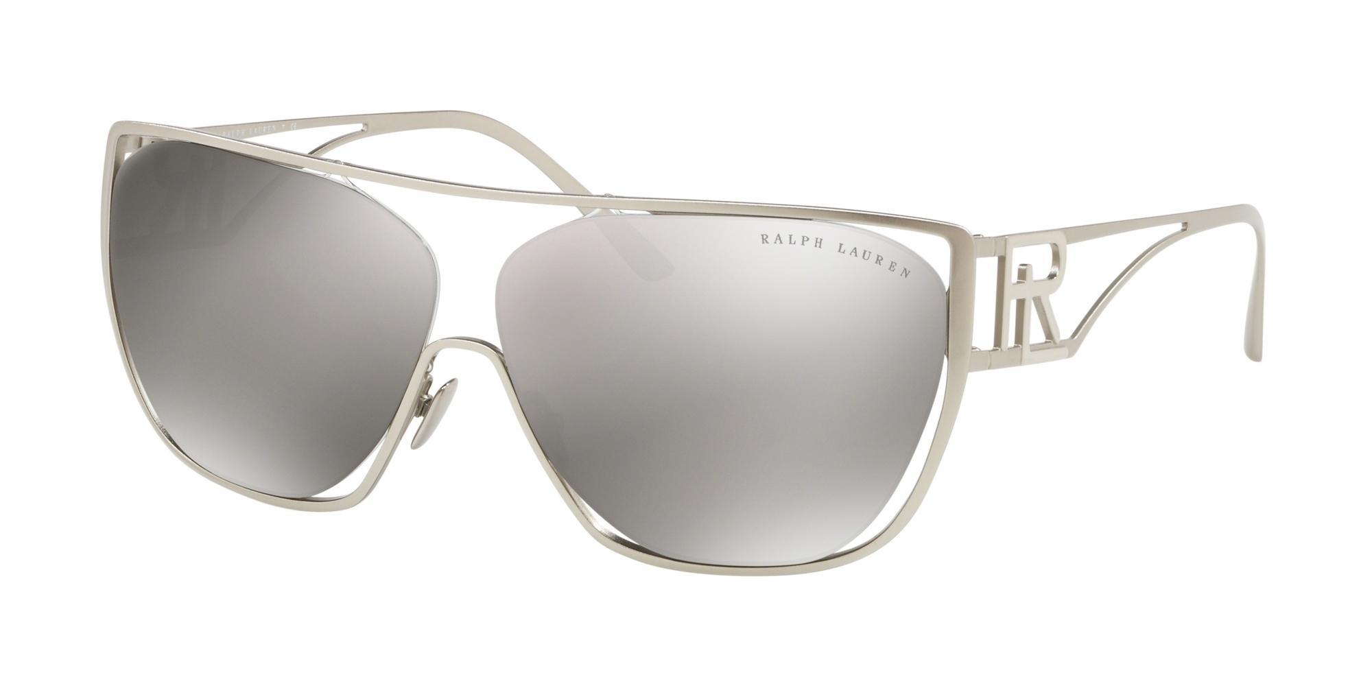 Ralph Lauren zonnebrillen RL 7063