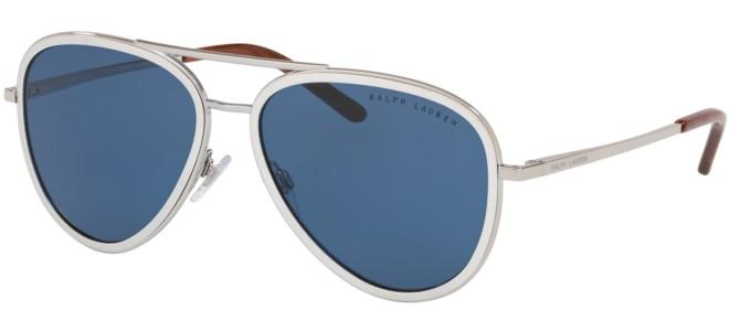 Ralph Lauren sunglasses RL 7064