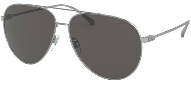 Ralph Lauren zonnebrillen RL 7068