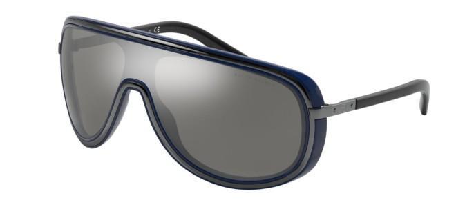 Ralph Lauren zonnebrillen RL 7069