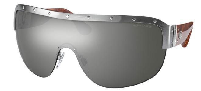 Ralph Lauren zonnebrillen RL 7070