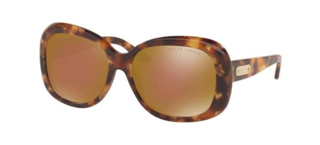 Ralph Lauren zonnebrillen RL 8087