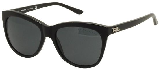 Ralph Lauren zonnebrillen RL 8105