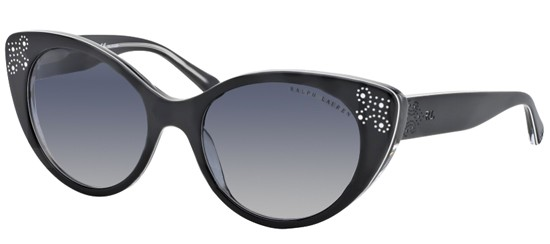 Ralph Lauren sunglasses RL 8110