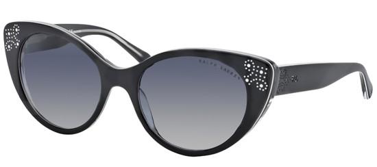 Ralph Lauren zonnebrillen RL 8110