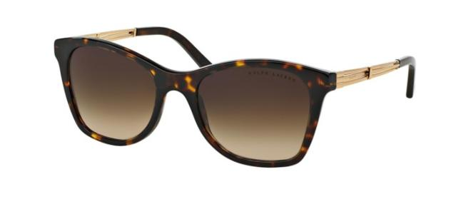 Ralph Lauren zonnebrillen RL 8113