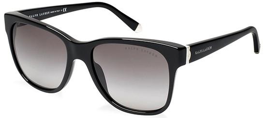 Ralph Lauren zonnebrillen RL 8115