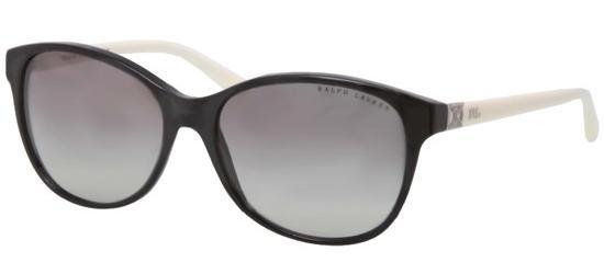 Ralph Lauren zonnebrillen RL 8116