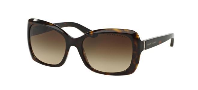 Ralph Lauren zonnebrillen RL 8134