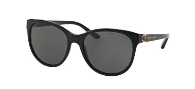 Ralph Lauren zonnebrillen RL 8135