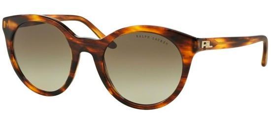 Ralph Lauren zonnebrillen RL 8138
