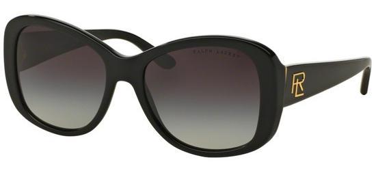 Ralph Lauren zonnebrillen RL 8144