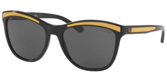 Ralph Lauren zonnebrillen RL 8150