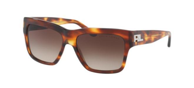 Ralph Lauren zonnebrillen RL 8154