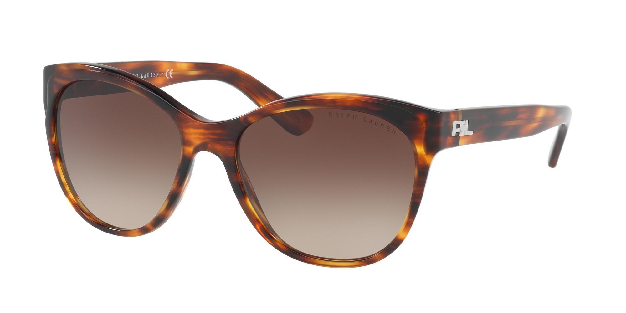 Ralph Lauren sunglasses RL 8156