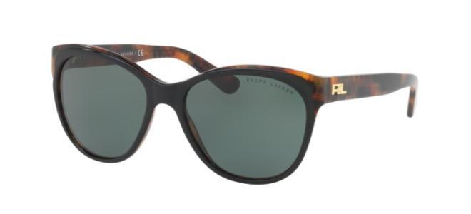 Ralph Lauren zonnebrillen RL 8156