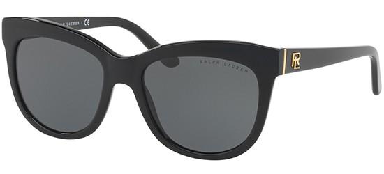 Ralph Lauren RL 8158