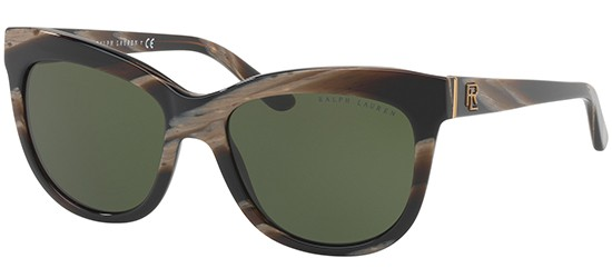Ralph Lauren sunglasses RL 8158