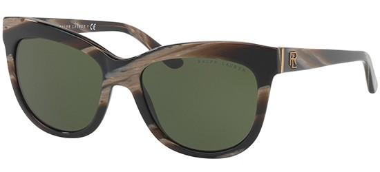 Ralph Lauren zonnebrillen RL 8158
