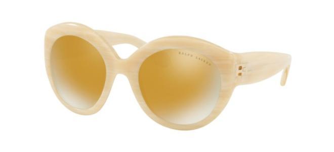 Ralph Lauren zonnebrillen RL 8159