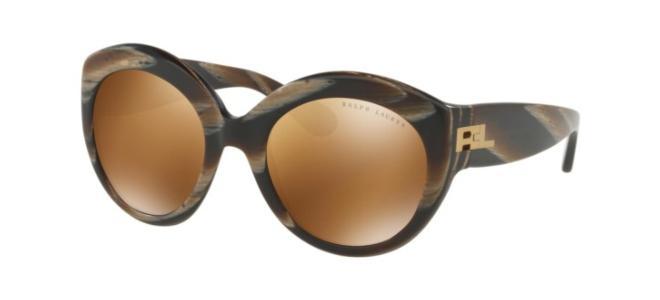 Ralph Lauren sunglasses RL 8159