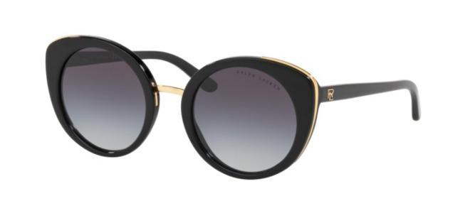Ralph Lauren zonnebrillen RL 8165