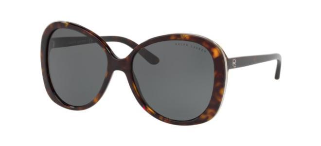 Ralph Lauren zonnebrillen RL 8166