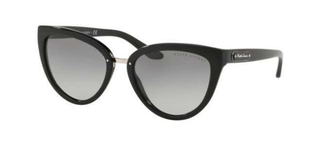 Ralph Lauren zonnebrillen RL 8167