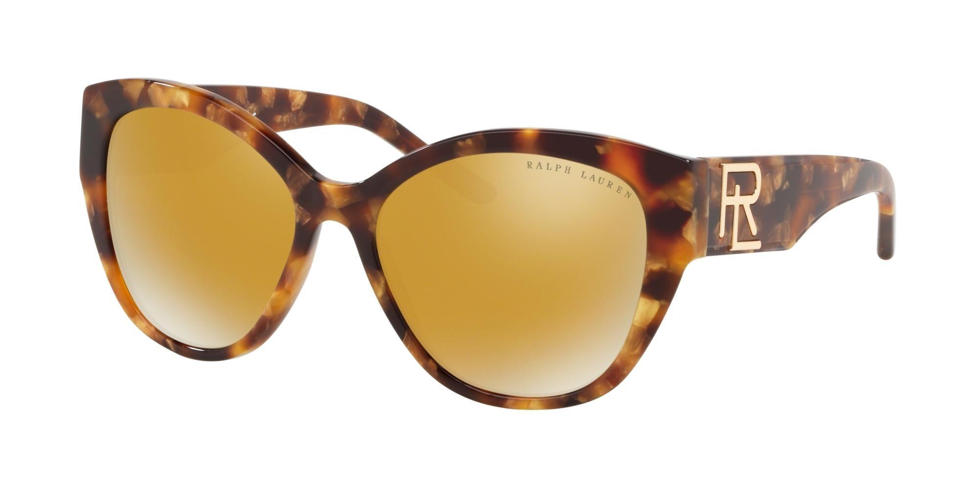 Ralph Lauren zonnebrillen RL 8168