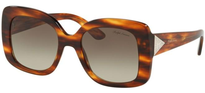 Ralph Lauren zonnebrillen RL 8169