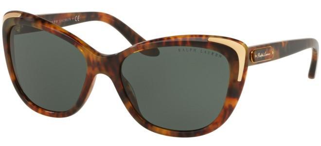 Ralph Lauren zonnebrillen RL 8171