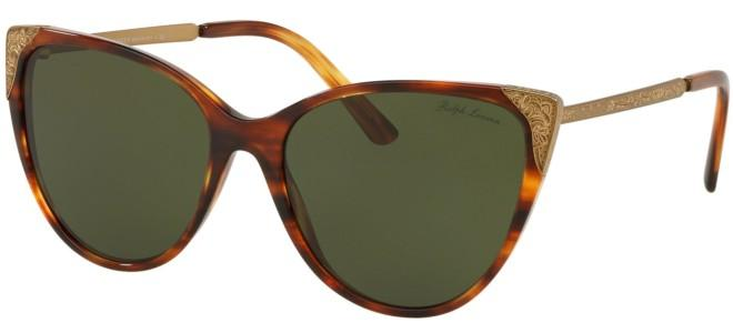 Ralph Lauren sunglasses RL 8172