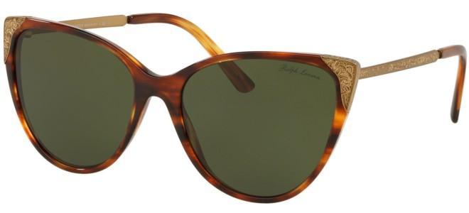 Ralph Lauren zonnebrillen RL 8172