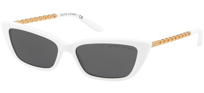 Ralph Lauren sunglasses RL 8173
