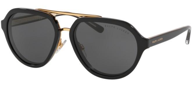 Ralph Lauren zonnebrillen RL 8174
