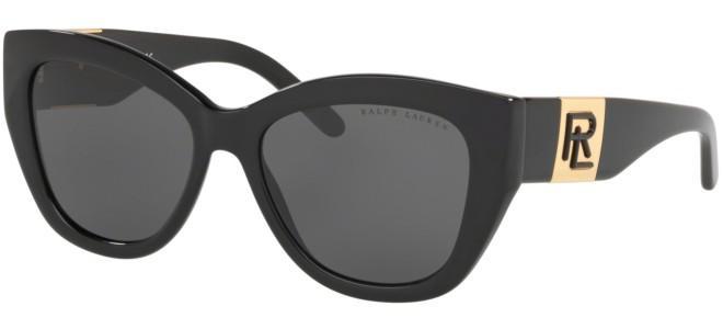 Ralph Lauren zonnebrillen RL 8175