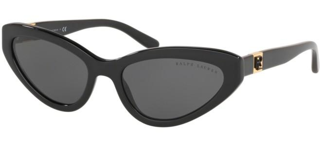 Ralph Lauren RL 8176