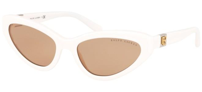 Ralph Lauren sunglasses RL 8176