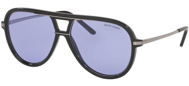 Ralph Lauren sunglasses RL 8177
