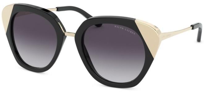 Ralph Lauren solbriller RL 8178