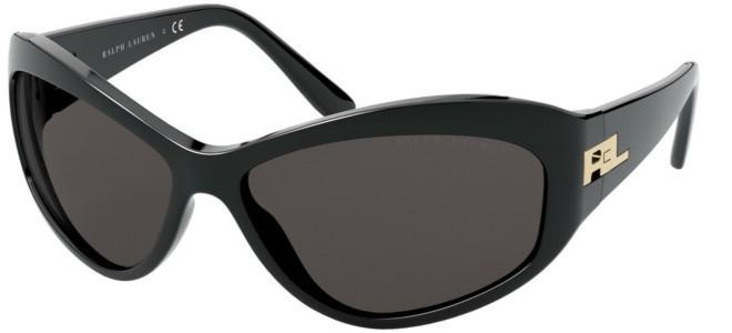 Ralph Lauren zonnebrillen RL 8179