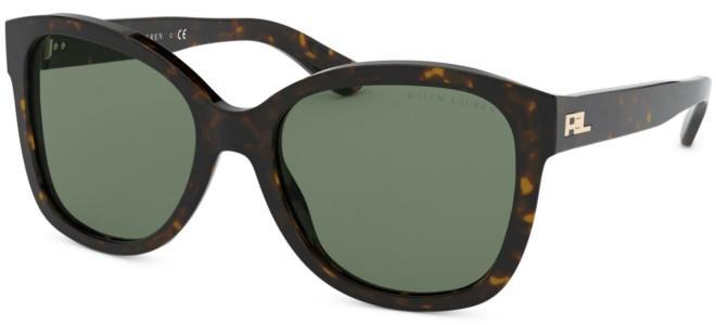 Ralph Lauren zonnebrillen RL 8180