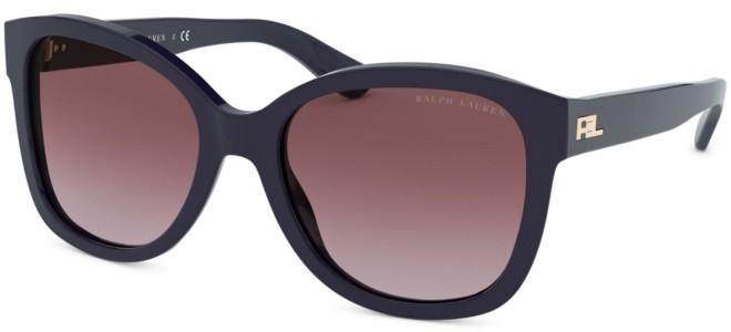 Ralph Lauren sunglasses RL 8180