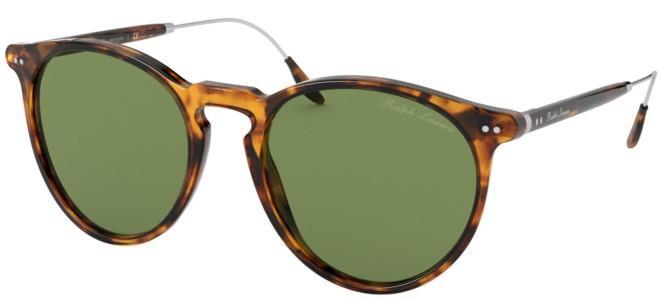 Ralph Lauren zonnebrillen RL 8181P