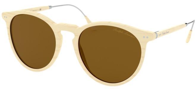 Ralph Lauren solbriller RL 8181P