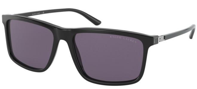 Ralph Lauren zonnebrillen RL 8182