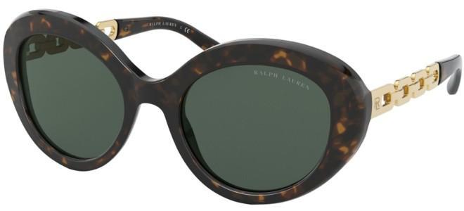 Ralph Lauren zonnebrillen RL 8183