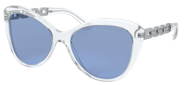 Ralph Lauren solbriller RL 8184