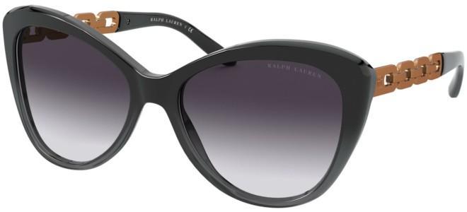Ralph Lauren zonnebrillen RL 8184