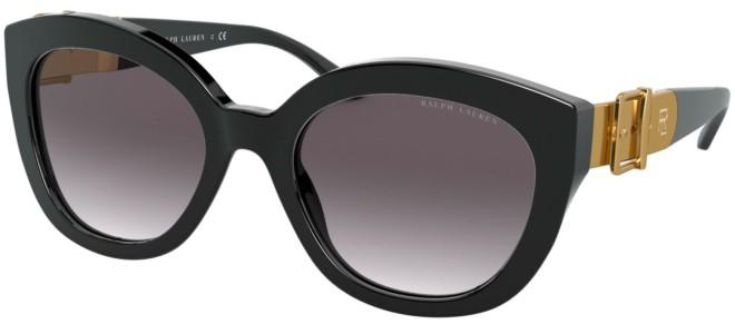 Ralph Lauren sunglasses RL 8185